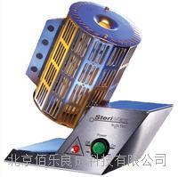 無明火電熱滅菌設備 SteriMax