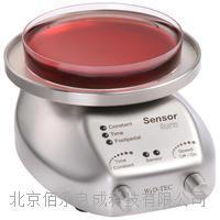 培養皿全自動旋轉塗布儀 Sensorturn/sensorturn Pro