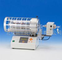 大容量玻璃管幹燥爐 GTO-3000