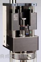 超微量顆粒物氣溶膠發生器 DG-X
