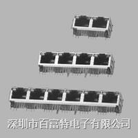 RJ45插座 RJ45插座厂家 RJ45插座生产厂家