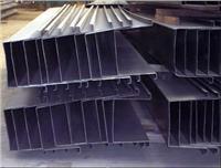 陜西不銹鋼天溝加工廠 陜西不銹鋼天溝加工廠