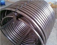 不銹鋼盤管批發/不銹鋼盤管銷售 不銹鋼盤管