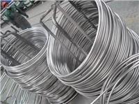 不銹鋼盤管價格 不銹鋼盤管價格