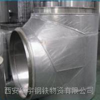 不銹鋼煙囪安裝指導 不銹鋼煙囪安裝