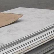 西安310S(耐熱)不銹鋼中厚板 西安2520不銹鋼板