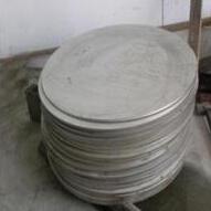 不銹鋼板水刀切割價格計算