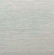 西安拉絲不銹鋼板304 西安拉絲不銹鋼板304