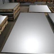 316L/316不銹鋼中厚板1500-2000*6000