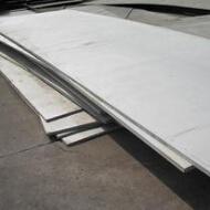 西安太鋼熱軋304不銹鋼中厚板 西安太鋼熱軋304不銹鋼中厚板