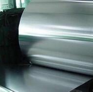 西安1.2mm不銹鋼卷板開平板 西安1.2mm不銹鋼卷板開平板