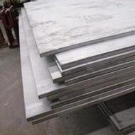 6-20mm西安2507不銹鋼板 西安2507不銹鋼板