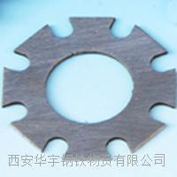 1.0mm-5.0mm厚度不銹鋼板激光切割