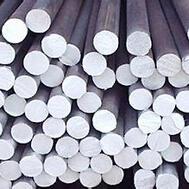 直徑12mm不銹鋼棒西安銷售 直徑12mm不銹鋼棒
