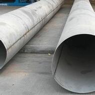 西安不銹鋼板卷筒圈圓焊接 不銹鋼板圈圓焊接