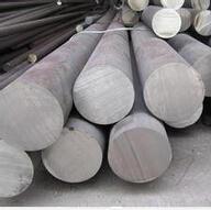 西安不銹鋼亮棒和黑棒 直徑5mm-150mm不銹鋼棒