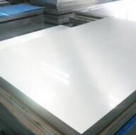 2017年西安304不銹鋼價格 1.22*2.44;1000*2000;1500*6000