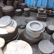 西安不銹鋼金屬廢料回收變廢為寶 西安不銹鋼金屬回收利用