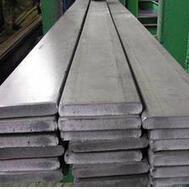 西安30408不銹鋼板零割下料批發 30408不銹鋼板
