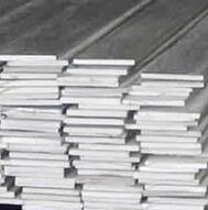 10mm304不銹鋼板切割扁鋼調直 不銹鋼扁鋼,不銹鋼板零割