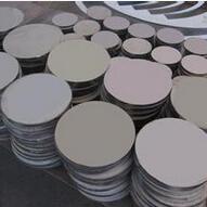 不銹鋼厚板零割下料 316L