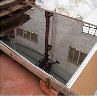 西安不銹鋼鏡面板生產廠家 3004材質