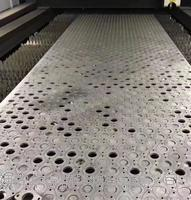 西安哪里有不銹鋼激光切割公司? 201、304、316L