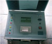 全自动变比测试仪使用方法 TK6210