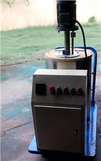 环保型钢丝绳注油机 /加油机 TKZYJ