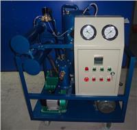 多功能真空滤油机,互感器综合特性测试仪,变压器空负载测试仪,大电流发生器厂家,接触电阻测试仪 DZJ