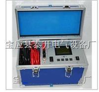 2A直流电阻测试仪带充电 TK3100-2A