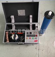 智能便携式直流高压发生器 TKZGF-120KV/5MA