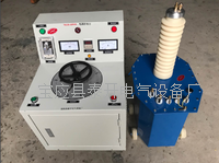 高压试验变压器厂家 TKJZB-10KVA/50KV