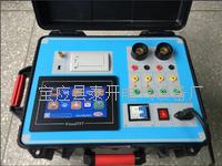 智能全功能互感器特性综合测试仪 TK2360D