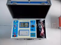 变压器变比自动测试仪 TK6210