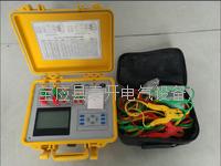 变压器容量及损耗特性测试仪 TK2390