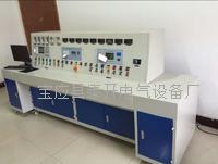 变压器特性综合测试台 TK2900