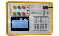变压器损耗测试仪 TK2380A