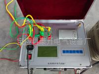 变压器损耗参数智能测试仪 BDS
