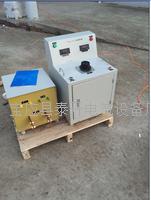 交流电流发生器 TKDF-2000A