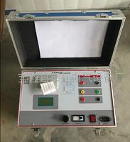 变比及伏安特性综合测试仪 TK2360B