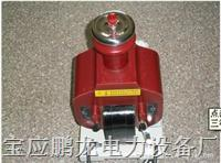 供應干式試驗變壓器 ,廠家直銷,質保三年。 PL-QCL