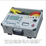 變壓器有載開關參數測試儀 變壓器有載分接開關綜合參數測試儀 PL-JHK