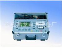 供應變壓器有載開關測量儀(有載分接開關測量儀) PL-JHK