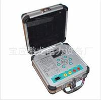 數字接地電阻測試儀,數顯接地電阻儀,智能接地電阻測試儀 PL-MGK