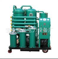 供應潤滑油濾油機,濾油機,真空濾油機 PL-WED