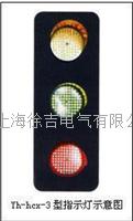 ZJ/HD-I-100滑線指示燈廠家直銷