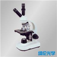 XSP-5CV单目生物顯微鏡 XSP-5CV