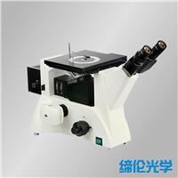 XTL-18A倒置金相顯微鏡 XTL-18A