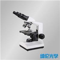 XSP-6C双目生物顯微鏡 XSP-6C